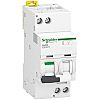 Schneider Electric 1 + N 16 A Instantaneous