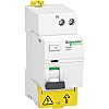 Schneider Electric 1P+N Pole Type AC Residential RCCBs,