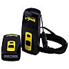 Wasp WWS150i Cordless Pocket Barcode Sca