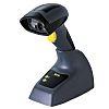 WASP Barcode Scanner