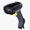 Wasp WDI7500 2D Duraline Industrial Barc