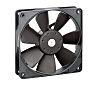 4400F Series Axial Fan, 119 x 119 x