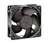 ebm-papst, 240 V ac, AC Axial Fan, 120