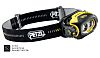 Petzl Pixa Z1 ATEX1 Head Torch 100lm