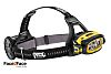 Petzl Duo S Head Torch 1100lm
