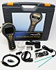 Protimeter BLD8800-S Moisture Meter, Maximum Measurement 99%