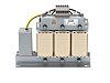 EPCOS, B84143V*R/S229 75A 300 / 520 V ac