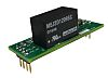 Wolfspeed CGD15SG00D2 MOSFET Power Driver, ±9A 3-Pin