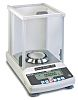 Kern Weighing Scale, 120g Weight Capacity Europe, Switzerland,