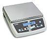 Kern Weighing Scale, 360g Weight Capacity Europe, Switzerland,