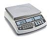 Kern Weighing Scale, 6kg Weight Capacity Europe, Switzerland,