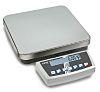 Kern Weighing Scale, 36kg Weight Capacity Type C - European Plug, Type G - British 3-pin, Type J - Swiss 3-pin PreCal