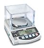 Kern Weighing Scale, 620g Weight Capacity Europe, Switzerland