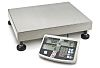 RSCAL(8997971)Counting Scales, 15kg Capa