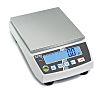 Kern Weighing Scale, 100g Weight Capacity PreCal
