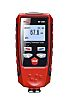 RS PRO Thickness Meter, 0.3 (Probe N) mm,