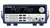 BK Precision Electronic Load, 8500B, BK8502B, 0 →