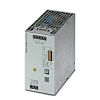 Phoenix Contact DIN Rail Power Supply 100 →