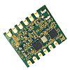 RF Solutions ZPT-4TS RF Transmitter Module 433 MHz,