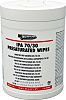 MG Chemical 600 ml Tub Isopropyl Alcohol (IPA)