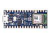 Arduino, Nano 33 BLE Module