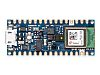 Arduino, Nano 33 BLE Sense Module with headers