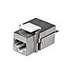 Startech Cat6a Cable 38.1mm, Flame Retardant, RJ-45