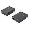 Startech 10/100/1000Mbit/s RJ45 Media Converter Full Duplex 100m