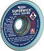 Super Wick 1.5m Lead Free No Clean Desoldering