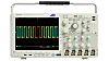 Tektronix MDO4104, MDO4104C Encore Mixed Signal Oscilloscope,