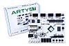 Digilent 410-319-1 FPGA Development Board for Makers and