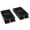 Startech HDMI over CATx Extender 100m - up