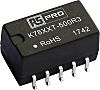 RS PRO Surface Mount Switching Regulator, 5V dc