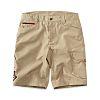 Parade BORA Sand Men's 35% Cotton, 65% Polyester