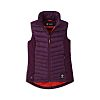 Parade Purple Water Repellent Women's Work Waistcoat, XL