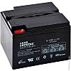 ENIX Energies 6-CNFJ-24 Rechargeable Lead Acid Battery -