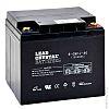 ENIX Energies 6-CNFJ-40 Rechargeable Lead Acid Battery -
