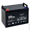ENIX Energies 6-CNFJ-90 Rechargeable Lead Acid Battery -