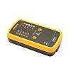 Martindale MARPD690SX Voltage Indicator Proving Unit 200mA 690V