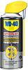 WD-40 Lubricant Aerosol