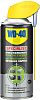 WD-40 Aerosol Contact Cleaner for All Industries