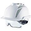 Helmet,V-Gard 930,NV,wht,FTIII+F