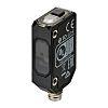Omron Reflective Photoelectric Sensor with Compact Sensor, 50