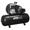 SIP 270L Air Compressor, 10bar, 157kg