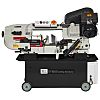 SIP Corded Band Saw, 230V