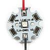 ILS ILH-OG01-HW80-SC221-WIR200., OSLON Square 1+ PowerStar LED
