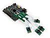Digilent, FMC Pcam Adapter Adapter Board for APSoC