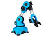 Niryo One 6 axis Robot Arm Educational use