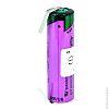 Tadiran AA Battery 3.6V