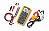 Fluke 289 IMSK Multimeter Kit RS Calibrated